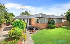 102 Tamboura Avenue, Baulkham Hills NSW