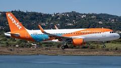 G-EZOA-1 A320 CFU 202109