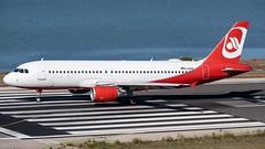 D-ASGK-2 A320 CFU 202109