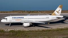 9H-FHA-3 A320 CFU 202109