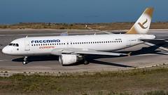 9H-FHA-2 A320 CSU 202109