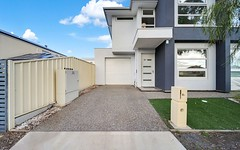 6F Clairville Road, Campbelltown SA