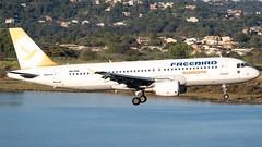 9H-FHA-1 A320 CFU 202109