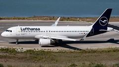 D-AIWI-2 A320 CFU 202109