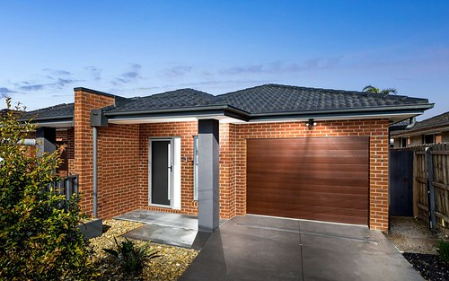 83a Moore Rd, Airport West VIC 3042