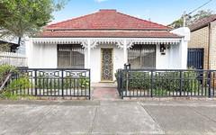 6 Tunbridge Street, Mascot NSW