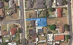 102 Acre Avenue, Morphett Vale SA