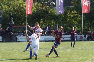 Hellendoorn-Bruchterveld(4-1)