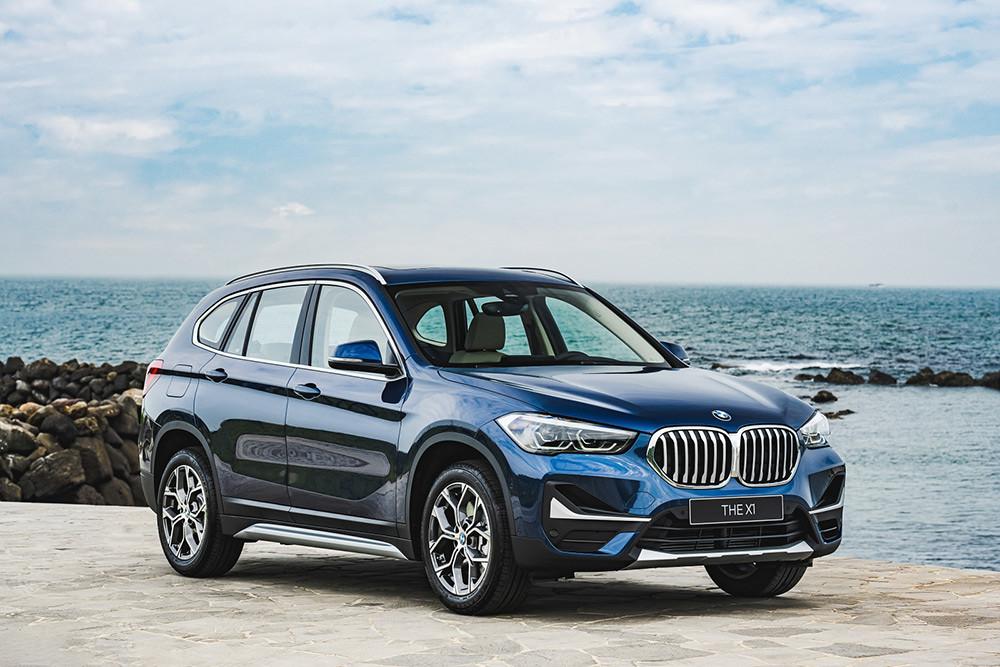 BMW 211008-1