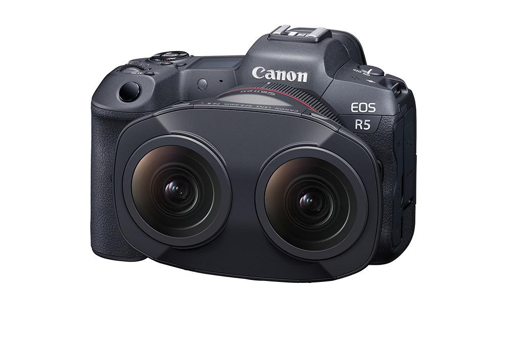 Canon 211006-1