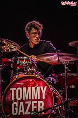 TommyG-6