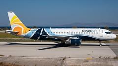 9H-BTG-2 A320 RHO 202110