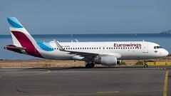 D-AEWO-1 A320 HER 202110