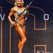 Women's Figure Mas ters Overalls_Jennifer Hovland