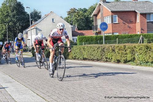 Nieuwelingen (280)