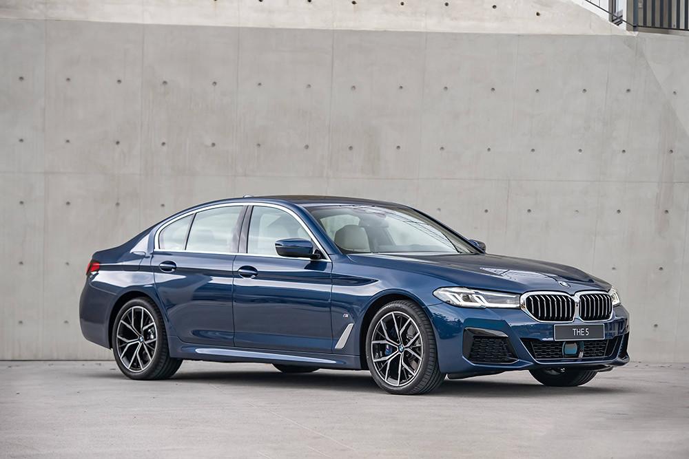 BMW 211008-4