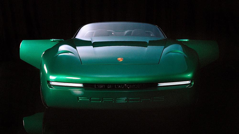 Porsche 211005-2