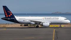 OO-SHN-1 A320 HER 202110