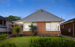 35 Cave Road, Strathfield NSW