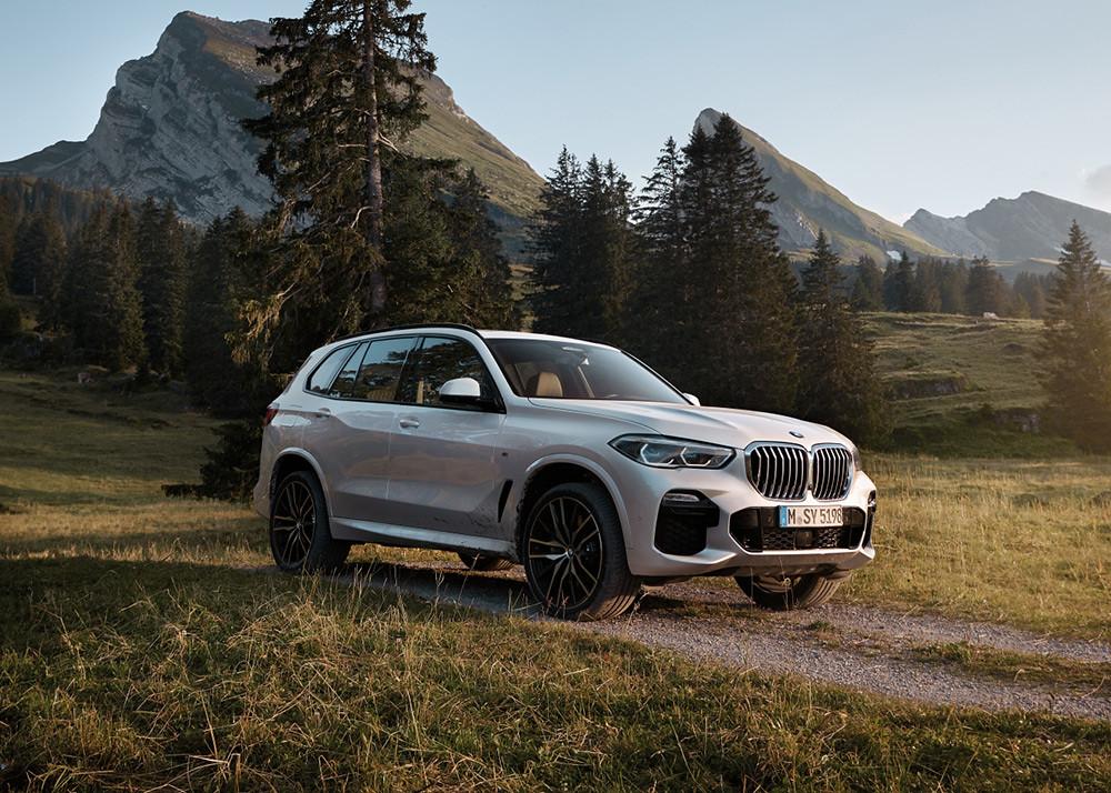 BMW 211008-3