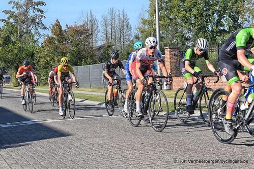 Nieuwelingen (335)