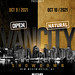 Vancity2021_11x17
