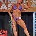 Women's Physique Overall - Karen Conway