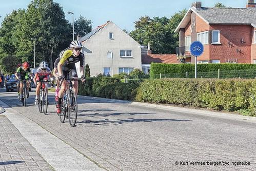 Nieuwelingen (313)