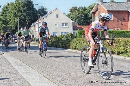 Nieuwelingen (309)