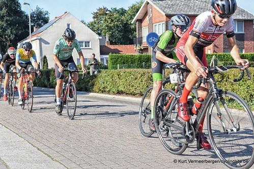 Nieuwelingen (301)