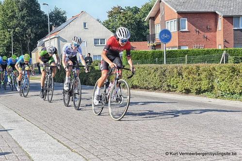Nieuwelingen (287)