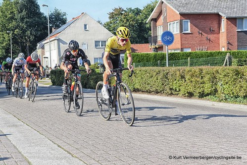 Nieuwelingen (285)
