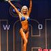 Women's Bikini - Masters Overalls_Karen Wall