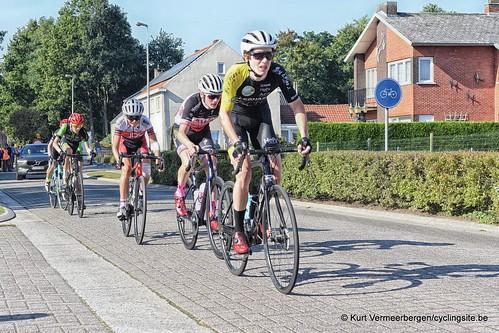 Nieuwelingen (314)