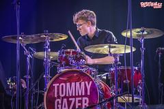 TommyG-2