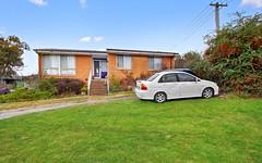 37 Arndell Street, Macquarie ACT