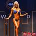 Women's Bikini - Overalls_Karen Wall