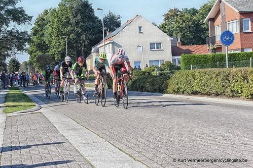 Nieuwelingen (271)