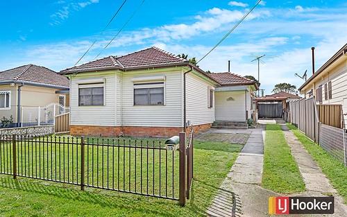 10 Richmond Av, Auburn NSW 2144