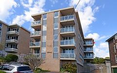 13/63 Broome Street, Maroubra NSW