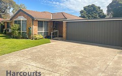 26/1 Young Street, Seaford VIC