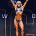 Women's Wellness Ocerall_Darrian Chapman