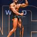Men's Classic Physique Overall_Jonathon Horlock