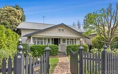 15 Eureka Street, Geelong West VIC