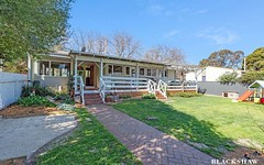6 Leycester Place, Charnwood ACT