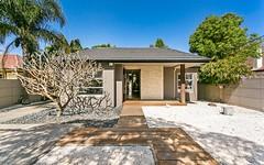 114 Barker Road, Strathfield NSW