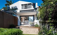 39 Glenview Street, Paddington NSW