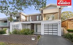 18a Gardenia Avenue, Bankstown NSW