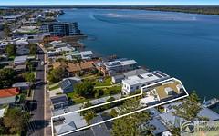 24 Camoola Avenue, Ballina NSW