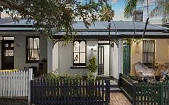 98 Simmons Street, Enmore NSW